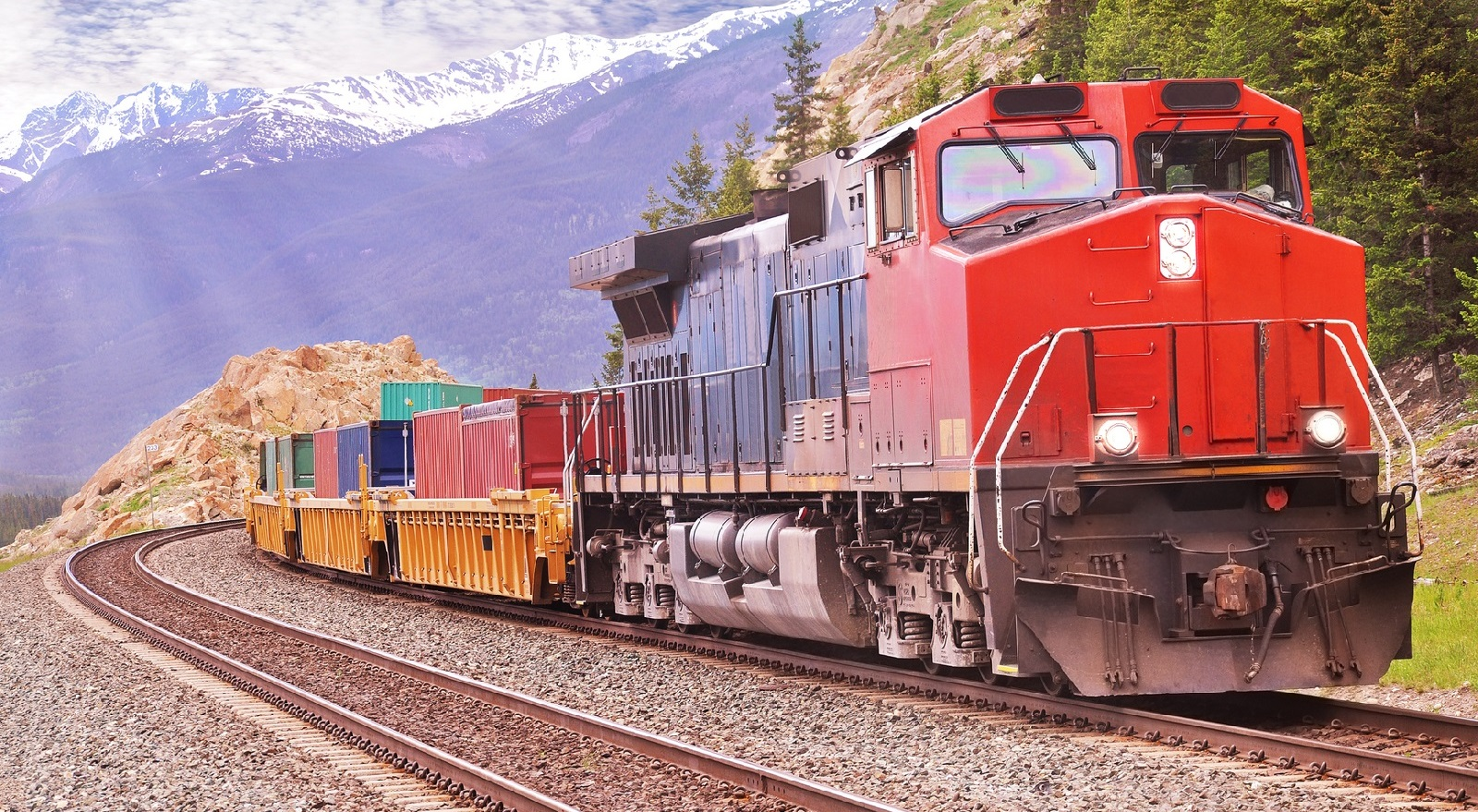 Colledge-consulting-Freight-train-1600x879