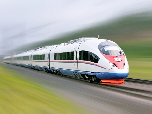 Colledge-consulting-High Speed Rail-800x500