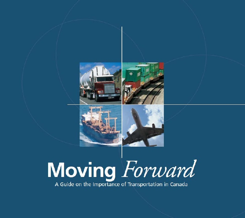 Colledge consulting-Moving Forward-800x700