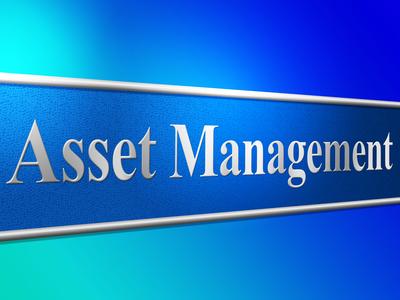 colledgetransport.com/wp-content/uploads/2014/10/Colledge-transportation-consulting-Assets