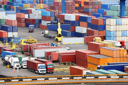 Colledge-transportation-consulting-container-truck