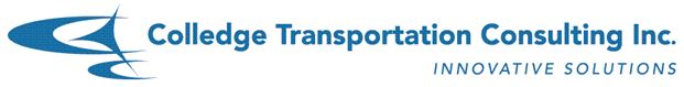 Colledge-transportation-consulting-logo