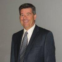 David Colledge Transport Consulting