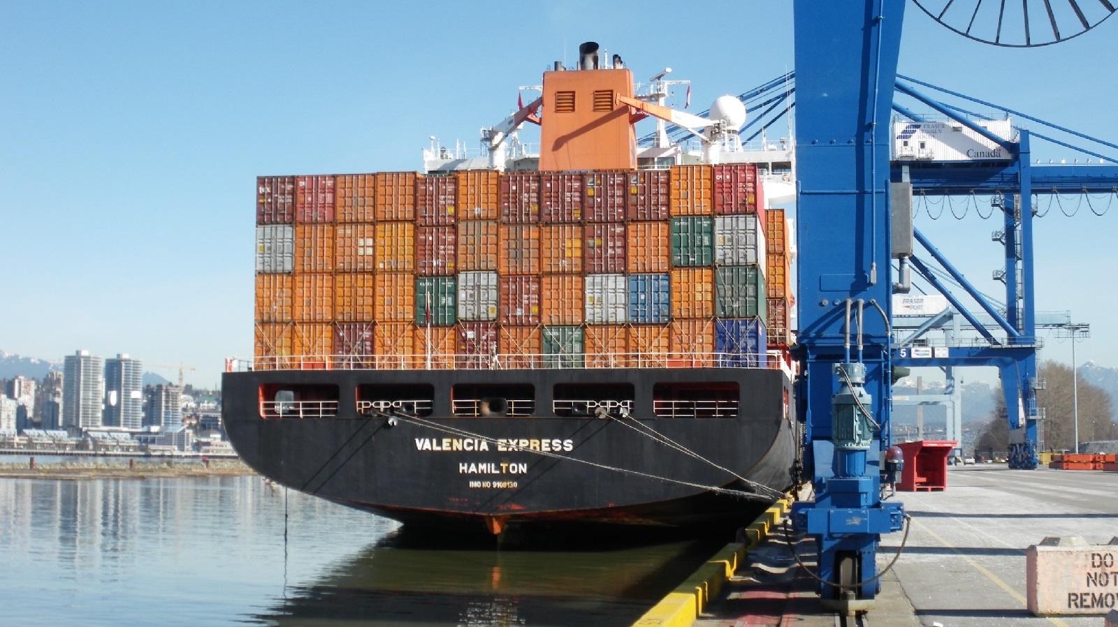 FSD-Ship-1600x900