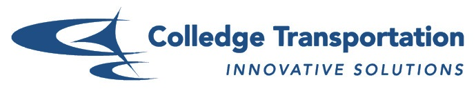 Colledge Transportation Consulting