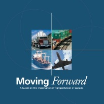 Moving Forward Publication