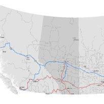 Transportation Network Needs Assessment Study