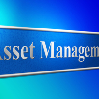 Special Advisor: Transportation Asset Review