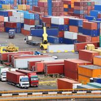 Trucking Best Practices